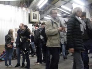 museumnacht_news_02_1